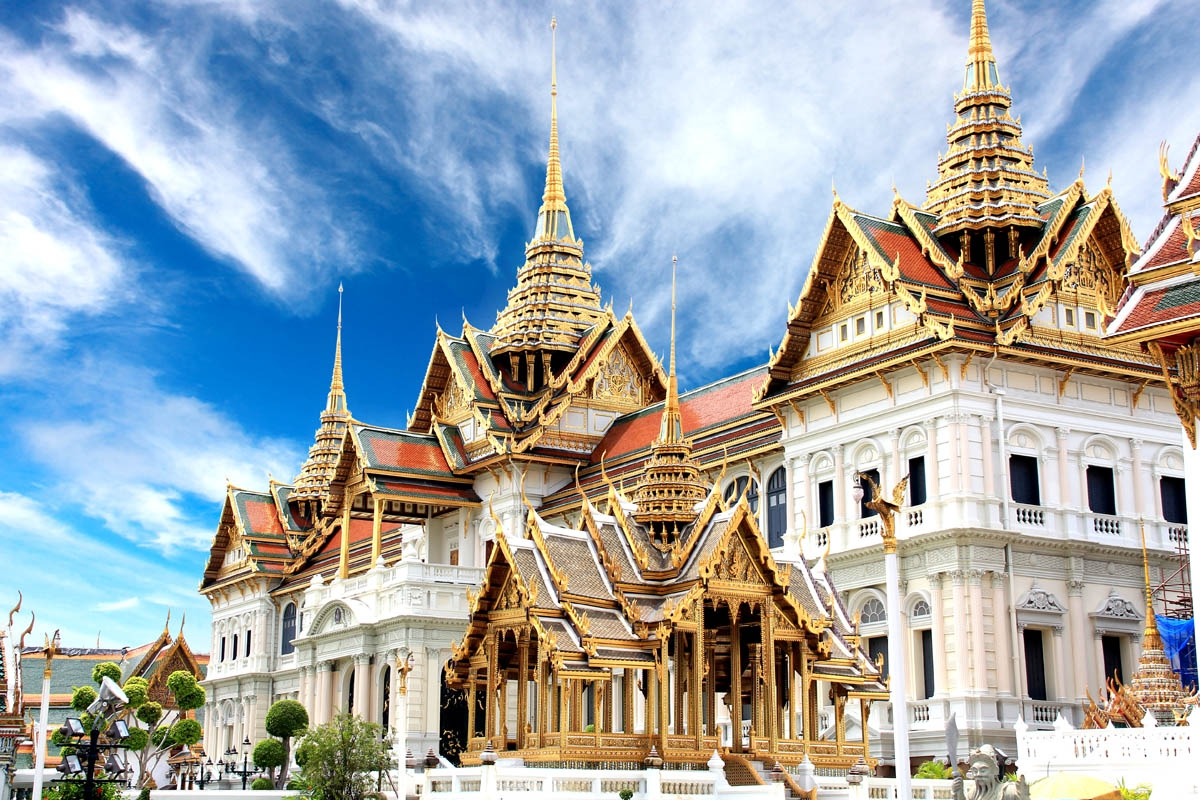 Большой_королевский_дворец,_Бангкок,_Таиланд