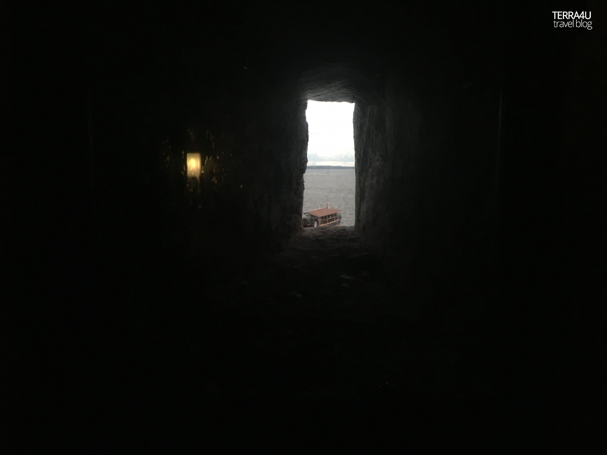 Салоники. Белая Башня