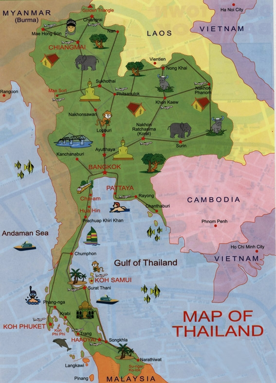 turisticheskaya-karta-taylanda