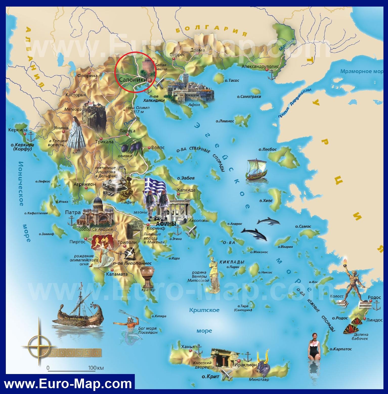 turisticheskaya-karta-grecii-s-kurortami